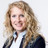 Andrea Hulsebosch
